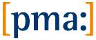 logo_pma_maklerpool